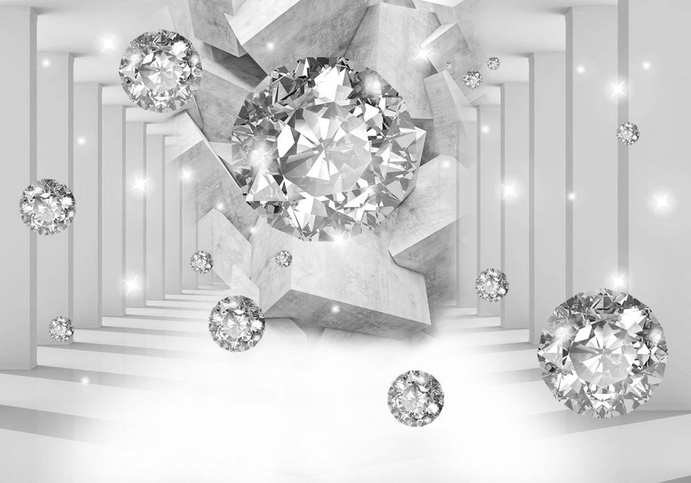 Diamentowe gwiazdki