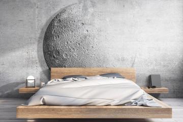 Ciemna Strona Księżyca